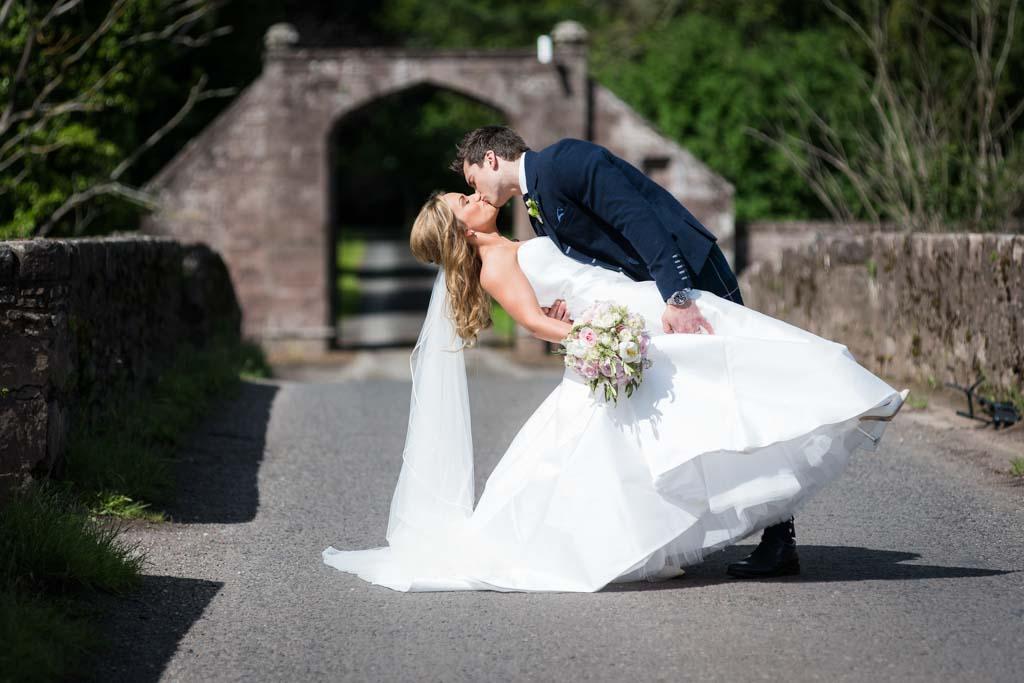 5 Unique Wedding Ideas Millearne Gardens